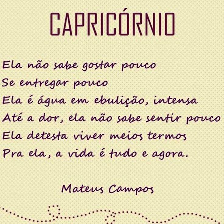 Me descreve direitinho - Camila Silva - Google+