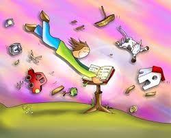 """01/02/2015 - 10:10 am .- """"El Evangelio cambia el corazón, cambia la vida, transforma las inclinaciones al mal en propósitos de bien"""", dijo el Papa Francisco en la mañana del domingo antes de rezar el Ángelus."""