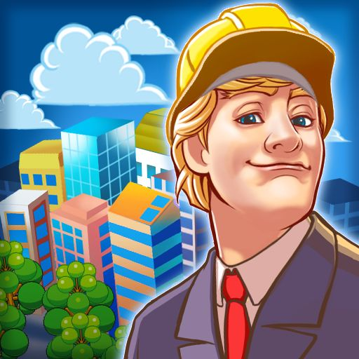 Tower Sim: Pixel Tycoon City v 1.2.3 (Mod Apk Money) Become a CEO and turn your Business into a billion dollar empire. Assign roles of secretary financial officer to favorite celebrities and run the show.  Pick from your favorite politicians like Donald Trump Hillary Clinton; business tycoons like Steve Jobs and build a multi-billion dollar business.  Are you up for the challenge to make billion dollars? If yes then read this short manual carefully. If you directly want to start then scroll…