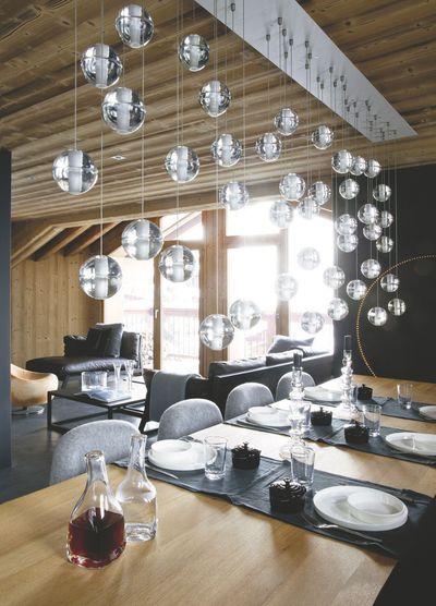 1000 id es sur le th me dessus de table en bois sur pinterest tables de restaurant tables de. Black Bedroom Furniture Sets. Home Design Ideas