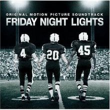 American football films - More then 50 titles of the best movies made on football