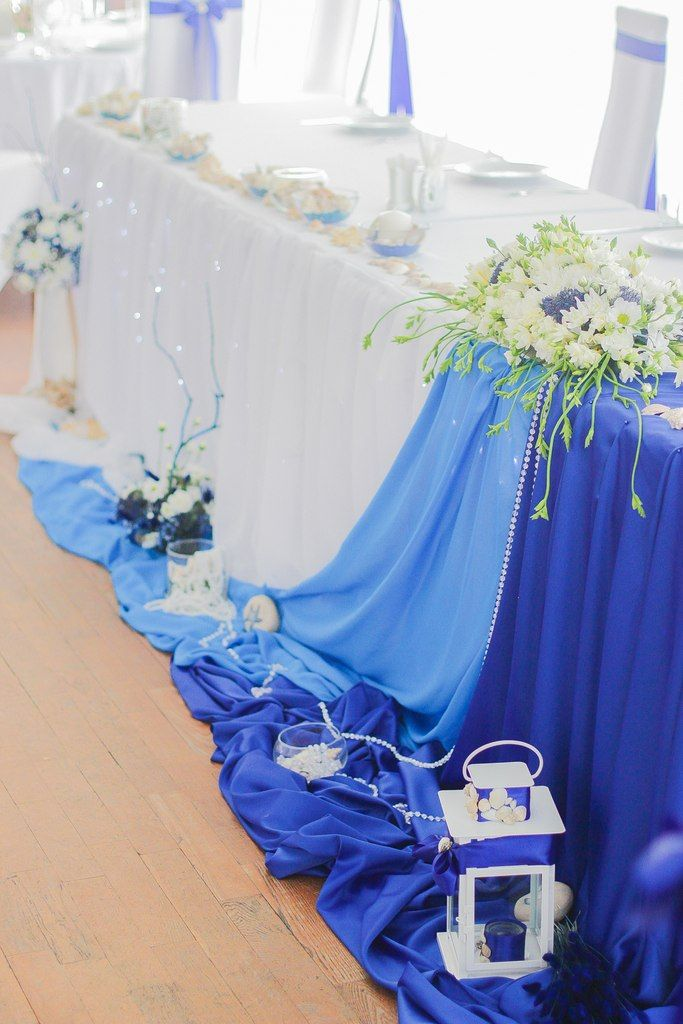 see wedding