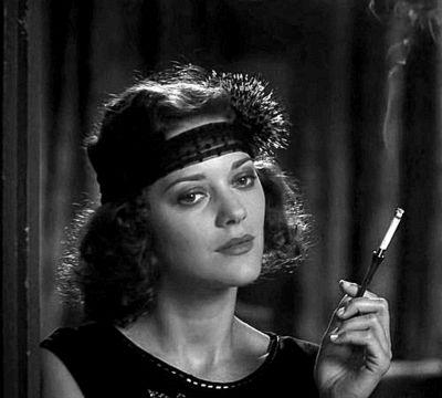 Marion Cotillard – Meia-noite em Paris, direção de Woody Allen (2011)