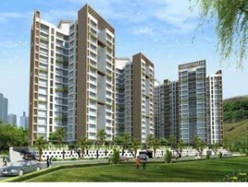 http://recenthealtharticles.org/690439/projects-in-mumbai-economically-real-estate-market-rises/   New Property Projects In Mumbai - Recommended Site  New Projects In Mumbai,Residential Projects In Mumbai,New Residential Projects In Mumbai,Residential Property In Mumbai