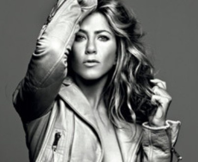jennifer anniston. O.M.G