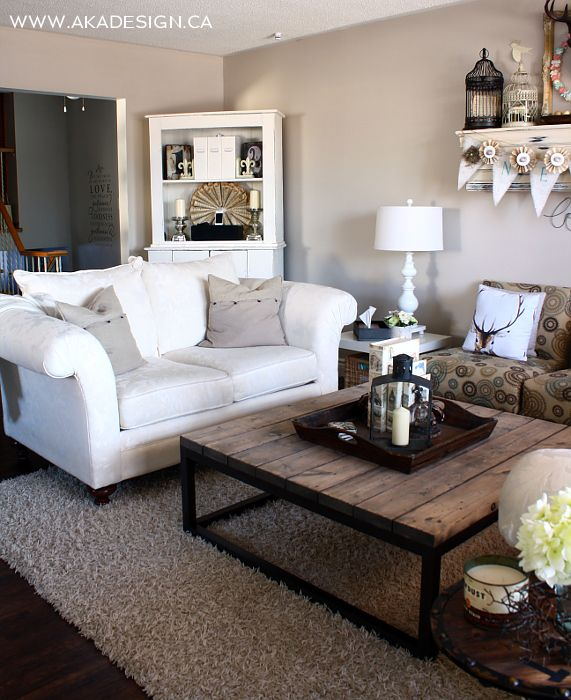 Best 25+ Table for living room ideas on Pinterest Living room - tables for living room