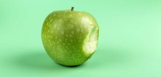 تجربتي مع التفاح على الريق وأهمية تناوله Reflux Diet Reflux Escape Plan