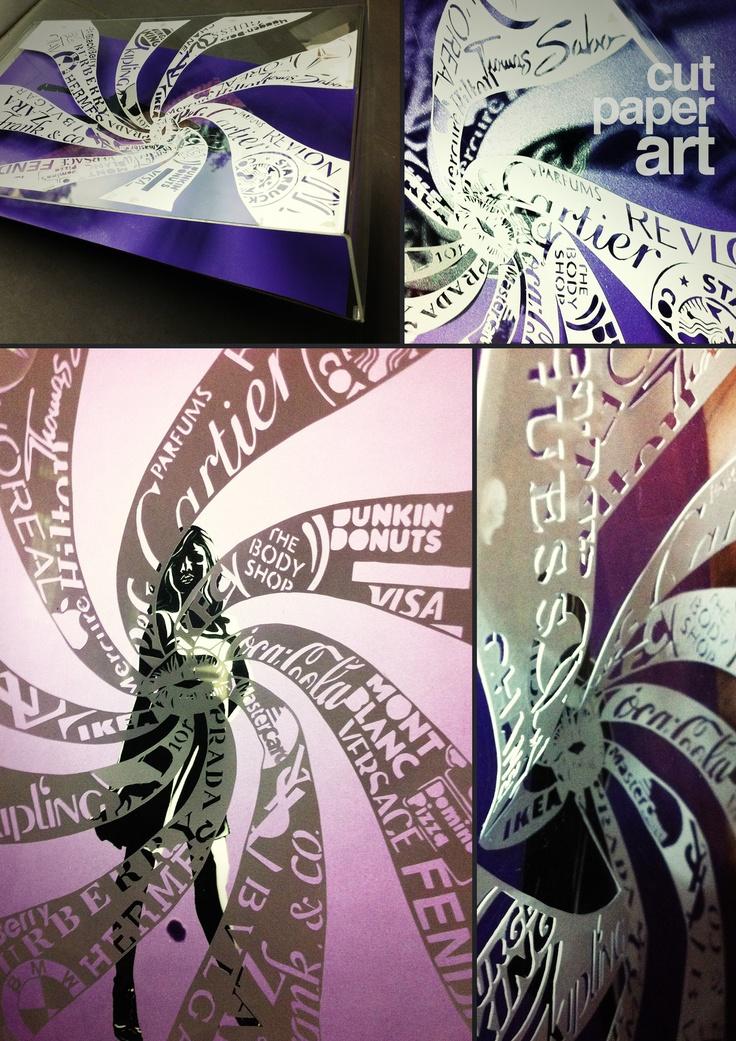 """Mother Brand(s)""""Mother"" project withFirmanda Satria    http://iqbalkrishnamurty.tumblr.com/"