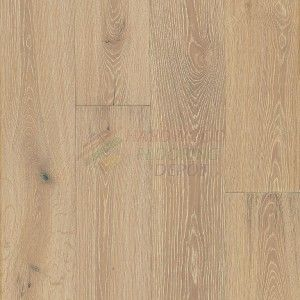 ARMSTRONG ARTISTIC TIMBER TIMBERBRUSHED LIMED DOVE TINT WHITE OAK  EAKTB75L402, 7.5 INCH WIDE PLANK HARDWOOD