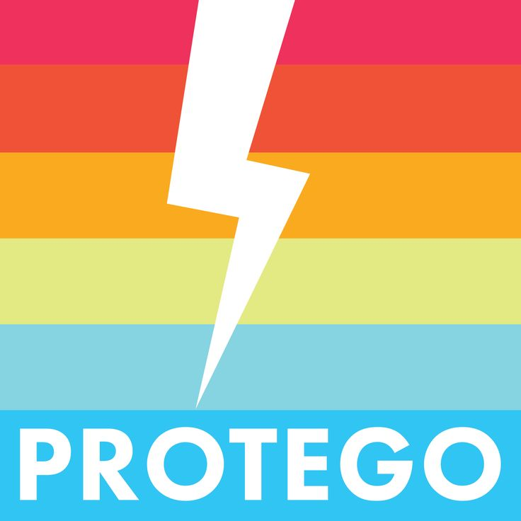 On Trans Day of Remembrance, we honor and remember trans lives lost to violence. Help make your community safer for trans folks: cast a Protego spell: drive.google.com/file/d/0BzUCAywi1eQDelJmOXA1dUp4ejQ/view?usp=sharing&utm_content=buffer57635&utm_medium=social&utm_source=pinterest.com&utm_campaign=buffer