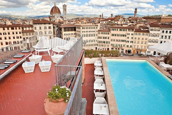 Intrepidholidays - Grand Hotel Minerva