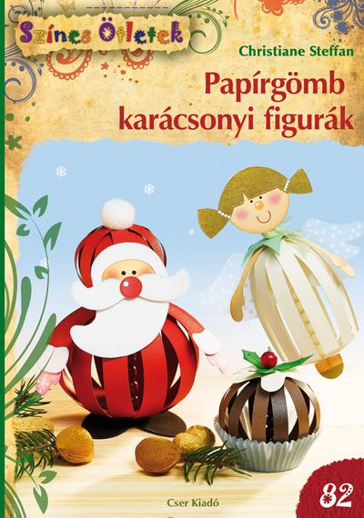 Angelika Kipp Filigrane Weihnachtszeit.</p> <p>&nbsp;</p> <p>Angelika Kipp Filigrane Weihnachtszeit. Einteilige Fenster Und Wandbilder.pdf > <a  rel=