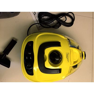 High Pressure Steam Cleaning Machine Handheld Steam Cleaner Wash floor Steam Sterilization For Home/ Car #Affiliate