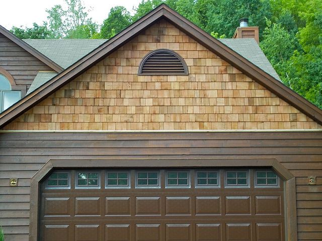 17 Best Images About Awnings On Pinterest Cedar Shingles