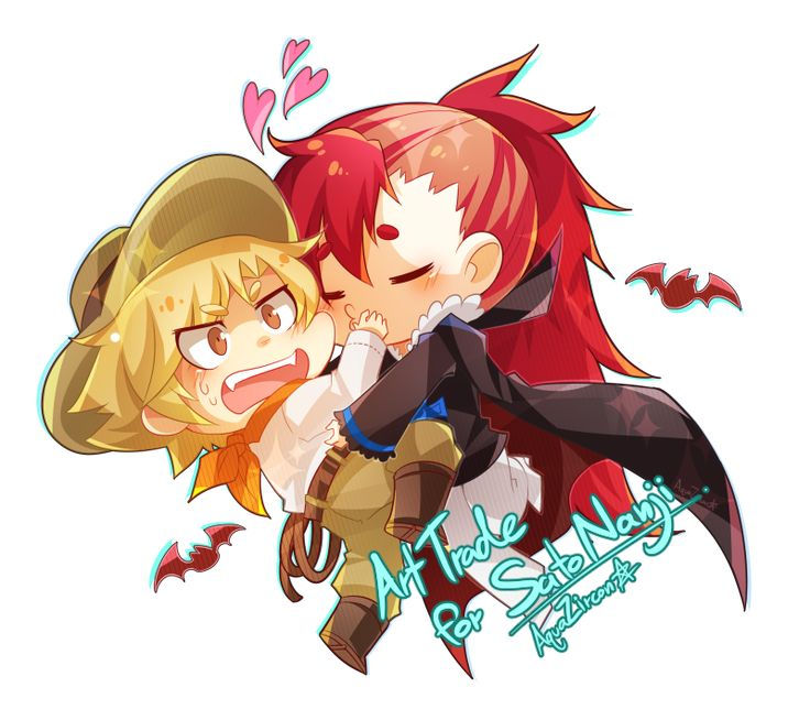orig12.deviantart.net c82e f 2015 129 2 9 cookie_run___vampire_and_adventurer_by_aquazircon-d8spmr6.png