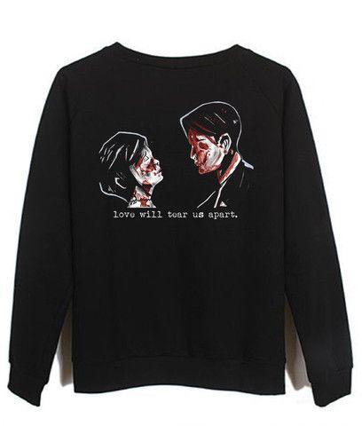 love will #sweatshirt #shirt #sweater #womenclothing #menclothing #unisexclothing #clothing #tops
