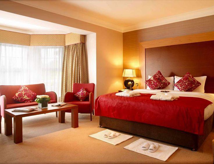 56 best Bedroom Design images on Pinterest Beautiful bedrooms
