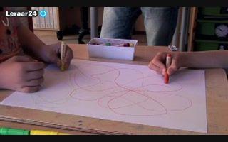 Coöperatief leren in heterogene groepen - Video - leraar24