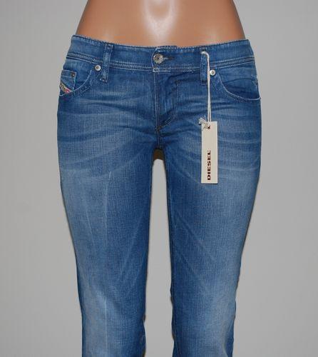 1000 images about diesel jeans on pinterest dark blue lady and jeggings. Black Bedroom Furniture Sets. Home Design Ideas