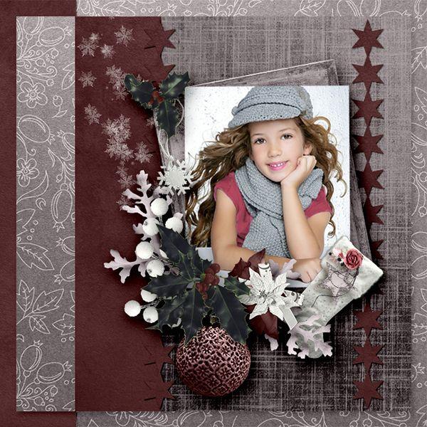 *A Christmas Story * by Angelique's Scraps  https://www.e-scapeandscrap.net/boutique/index.php… http://www.pixelsandartdesign.com/store/index.php…