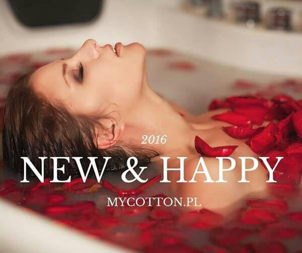 Po tak wspaniałej nocy (...) dzień czas zacząć .... ;-) www.mycotton.pl LINGERIE SHOP ONLINE (y)