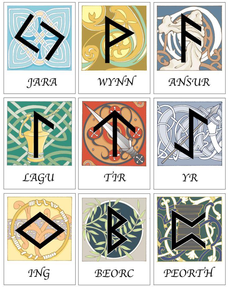 Runes_card02
