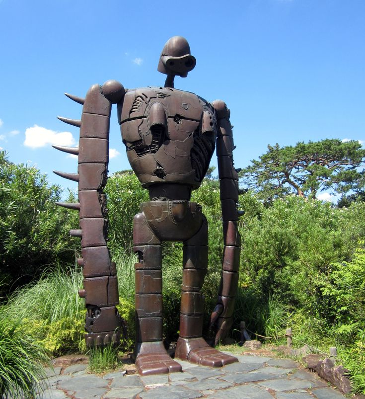 Ghibli D Exhibition : Best soka university images on pinterest colleges