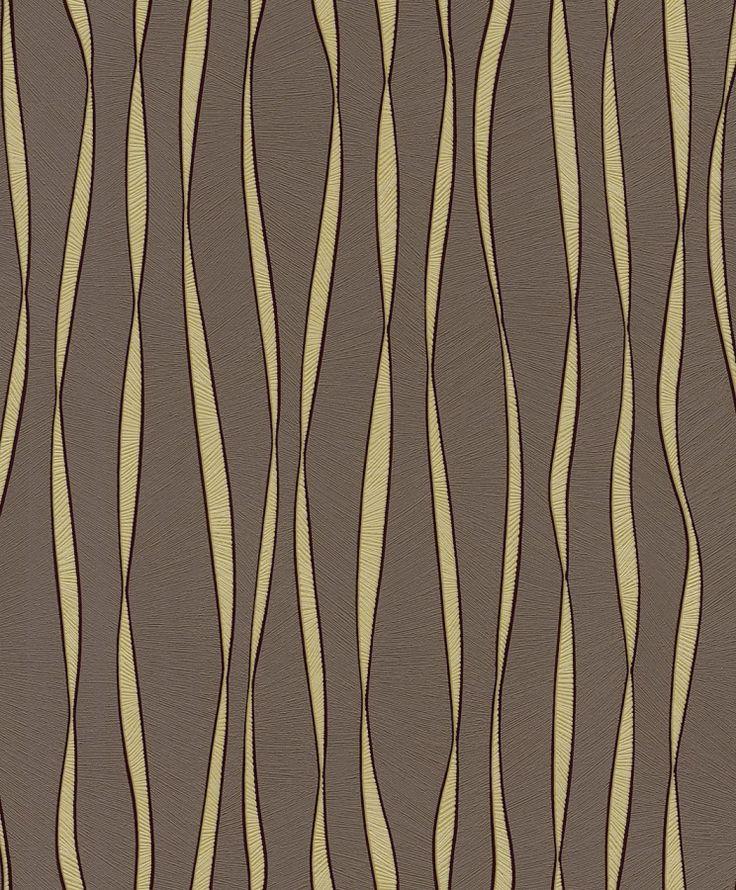 Tapety Rasch Plaisir 788259, rozměry 0,53 x 10,05 m | Lepidla na Vlies