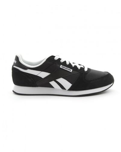 121 best Reebook-Adidas-Nike <3 images on Pinterest &#124; Flats, Footwear and  Ladies shoes