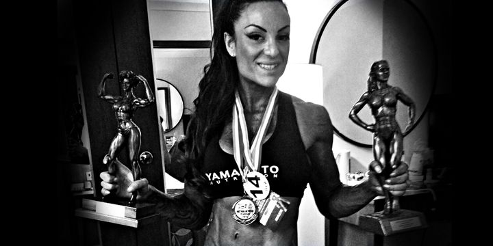 Nathalia Melo Classic è un prestigioso evento internazionale IFBB che porta il nome della famosa bikini Nathalia Melo vincitrice dell'Olympia nel 2012. Risultati e vincitori del Nathalia Melo Classic svoltosi il 17 Ottobre a Dublino presso il Griffith College, Conference Centre. #iafstore #teamIAF #fitness