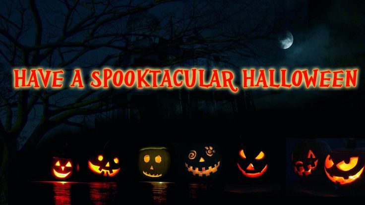 Facebook Cover Photo Halloween 2014   Google Search