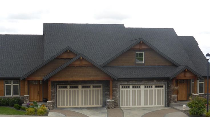 52 Best The Pabco Family Pabco Roofing Products Images