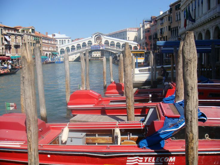 VENETO - ITALIAN HOMESTAY IMMERSION the Eurolingua Institute is the best choice if you want a short intensive (1 to 4 weeks), professionally oriented Italian course with insights into Italian language and culture combined with social activities and local visits. http://www.eurolingua.com/italian/italian-homestays-in-italy/veneto  PLAY THE VIDEO: http://www.youtube.com/watch?v=Jx7j9DBSN84=plcp