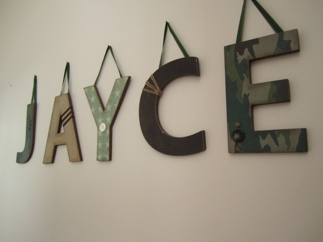 Hanging Wall Letters best 25+ hanging wall letters ideas that you will like on