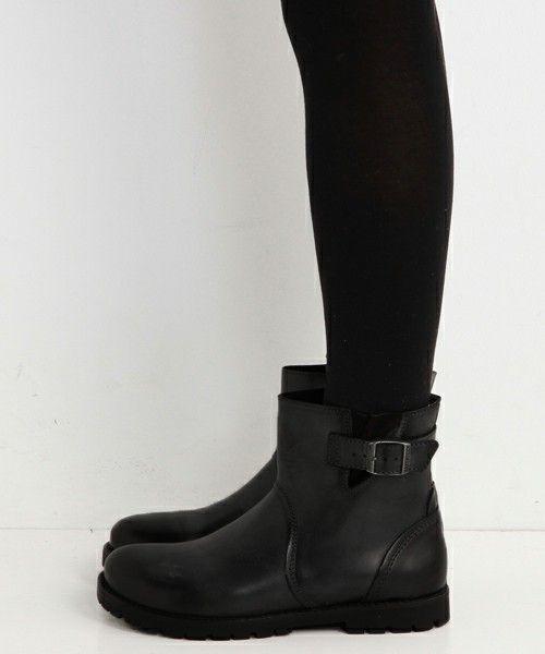 STOWE/ストウ (WOMEN)(ブーツ)|BIRKENSTOCK(ビルケンシュトック)のファッション通販 - ZOZOTOWN