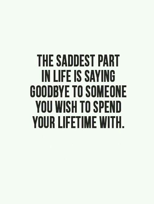 25+ Best Ideas about Goodbye Goodbye on Pinterest ...