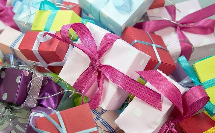 Geschenke-Tipp: Geschenkkörbe zu Weihnachten verschenken. Geschenkkörbe sind das optimale Geschenk für jeden zu Weihnachten. Ob Mutter, Oma