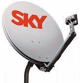 Canales de Fox abandonan a Sky Brasil