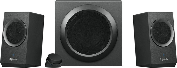 Deals on speaker systems, coffee tables, revolving spice towers, and more!