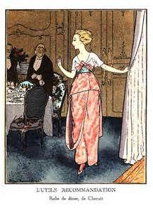 Madame-Madeleine-Chéruit-fashion-gazette-du-bon-bon-france.jpg