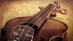 (20) Música Clásica Relajante para Estudiar y Concentrarse y Memorizar Instrumental Violin - YouTube