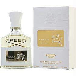 Creed Aventus For Her By Creed Eau De Parfum Spray 2.5 Oz
