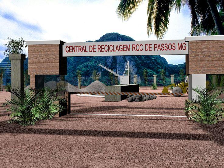 http://engenhafrank.blogspot.com.br: PLANO MUNICIPAL DE GESTÃO DOS RESÍDUOS DOS CONSTRU...