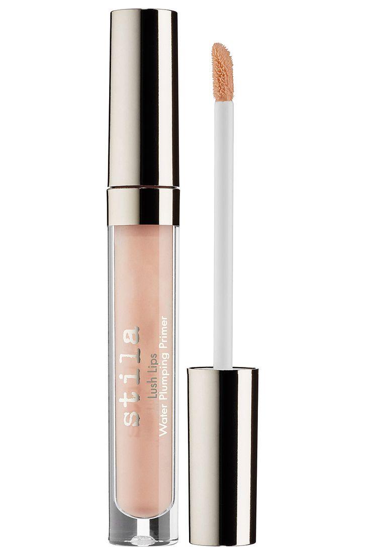 Best Lip Primer: The Top 10