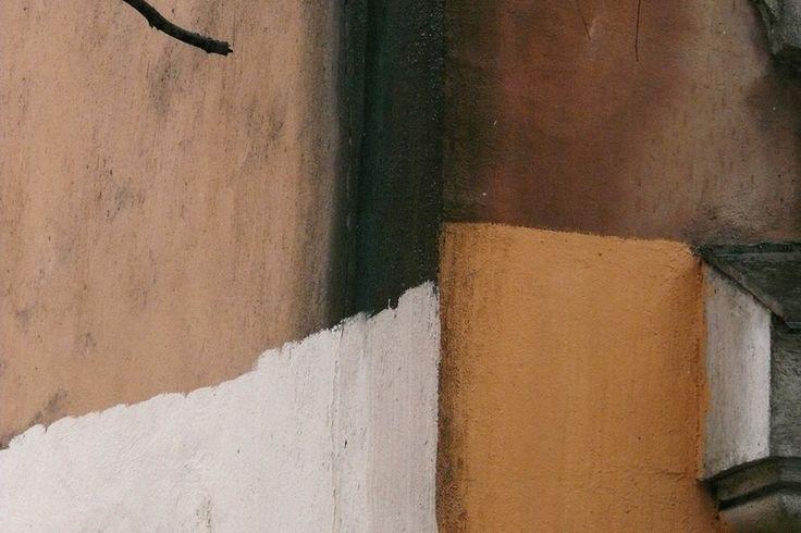 Дмитрий Конрадт: «Я испытываю нормальное человеческое желание запечатлеть исчезающую фактуру» | spbphotographer.ru