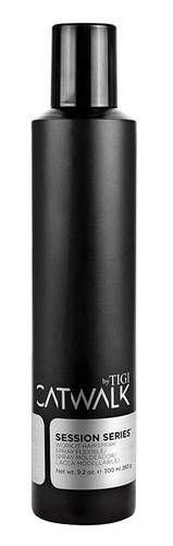 Prezzi e Sconti: #Tigi catwalk session series flexible spray  ad Euro 8.45 in #Tigi #Prodotti per i capelli
