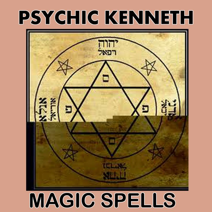 Ask Spiritaul Psychic, Call, WhatsApp: +27843769238
