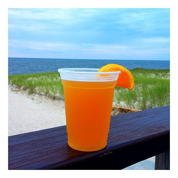 17 Best Images About Cape Cod Dining On Pinterest