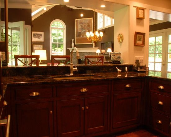Small Country Home Decorating Ideas 1960 Trend Home Design And Decor