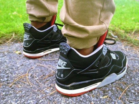 Air Jordan 5/20000 images en ligne visite discount neuf IPYufrvx